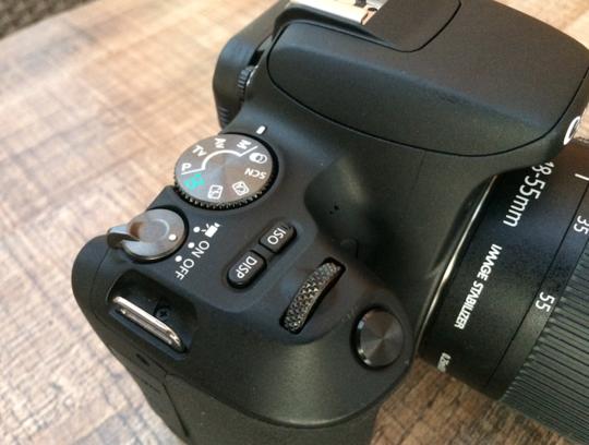 Canon Rebel SL2 dials.png