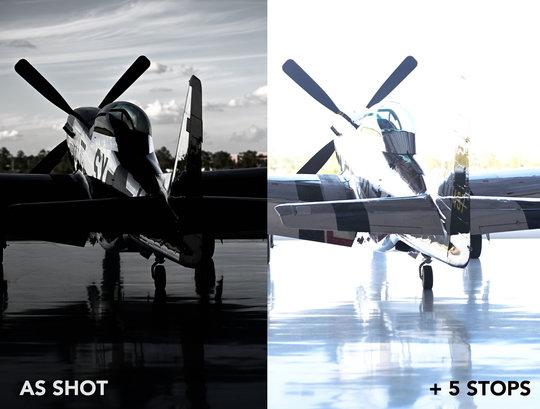 Plane-Z6DynamicRange.jpg