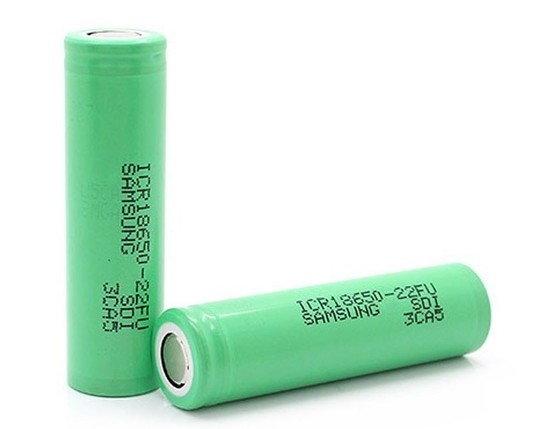 18650 battery size.jpg