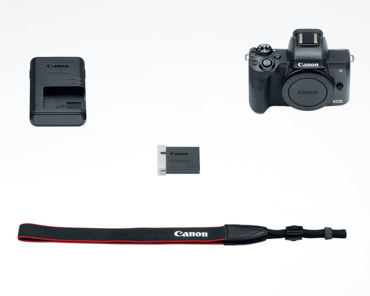 HR_EOS_M50_BLACK_BODY_KIT_CL[1].jpg
