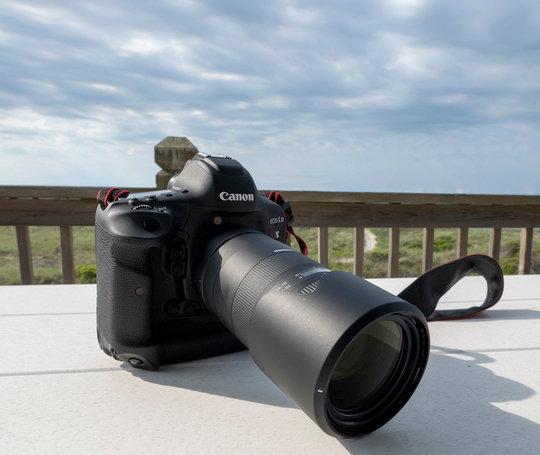 Tamron-70-200-F4-Canon1DX.jpg