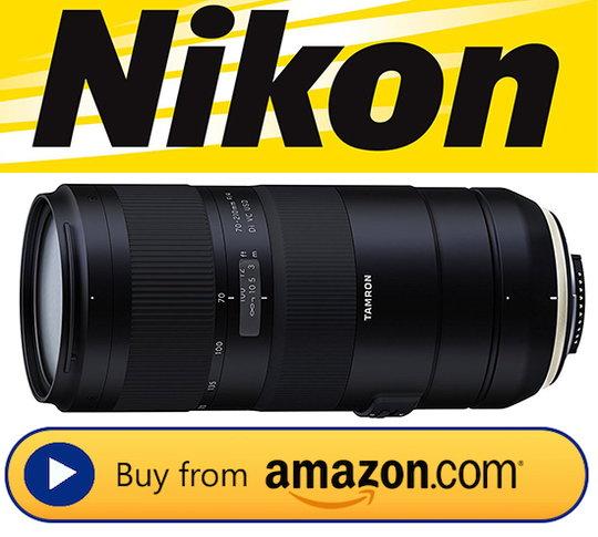 Tamron70-200mmF4-Nikon.jpg