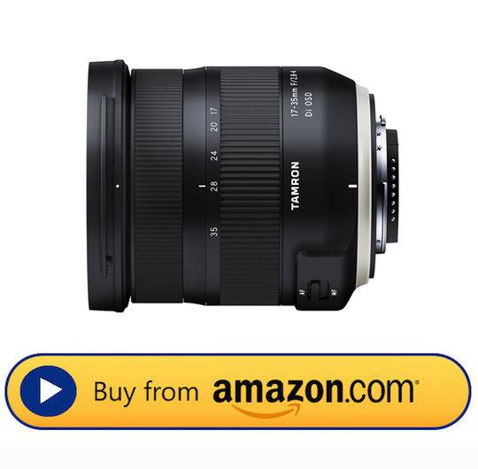 Tamron 17-35mm F/2.8-4 Product Image 01.jpg