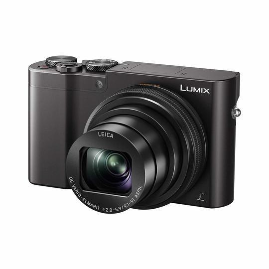 Panasonic Lumix ZS100 .jpg