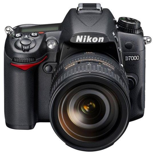 nikon-d7000-dslr_1.jpg