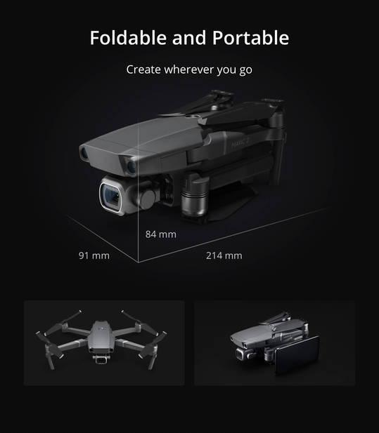mavic 2 portability.jpg