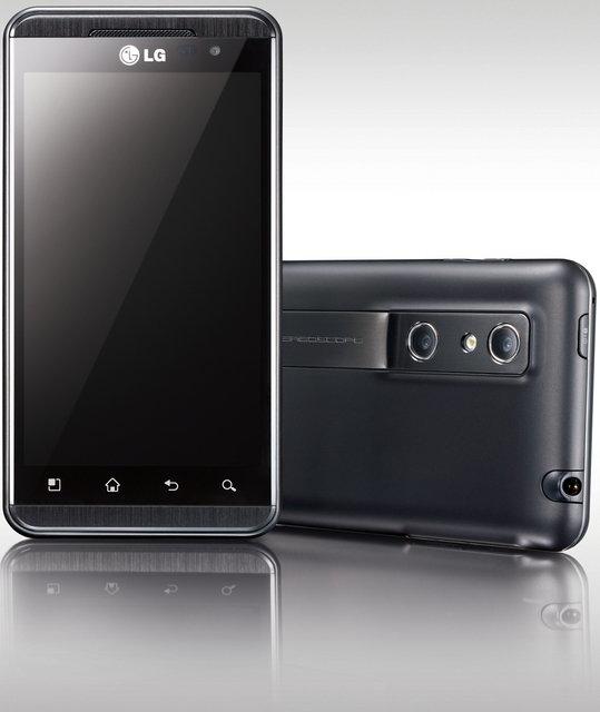LG Thrill 4G Range.jpg