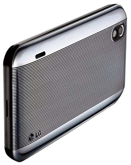 LG Marquee_Back.jpg