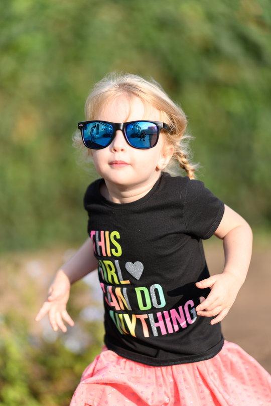 Nikon-Z7-sunglasses.jpg
