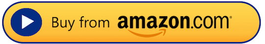 buy_from_amazon_550x92.jpg