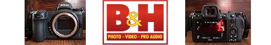 z6-bh-logo-540x90.jpg