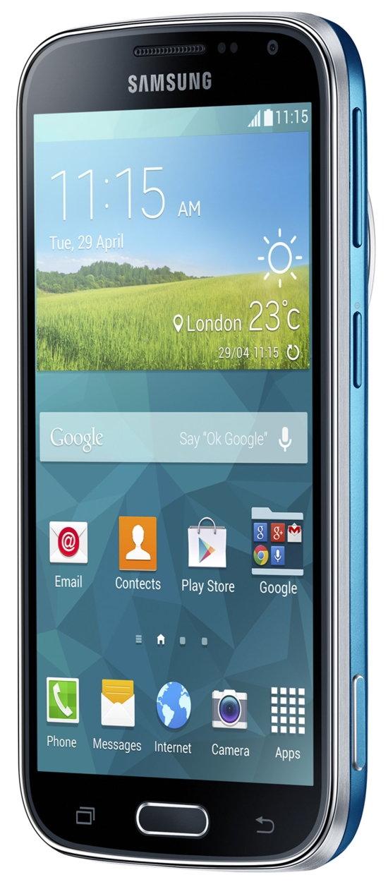 Galaxy K zoom_Electric Blue_05.jpg