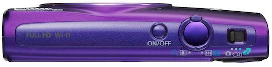 PowerShot_ELPH 340 HS_Purple_06.jpg
