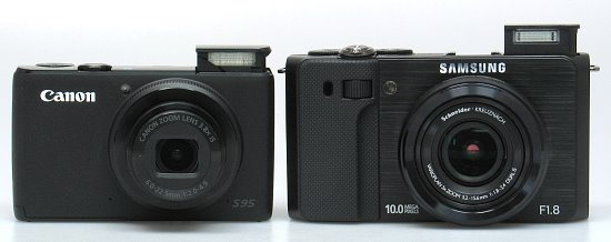 samsung_tl500_canon_s95_front.jpg