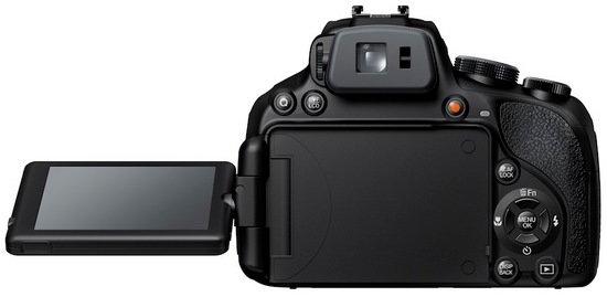 HS50EXR_Black_Back_Open_LCD.jpg