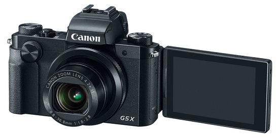 Canon_PowerShot_G5X_BLACK_3QOPEN_CL.jpg