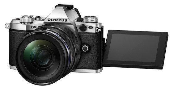 E-M5MarkII_SLV_right_LCD-180_backside_tilt-low_M1240_BLK.jpg