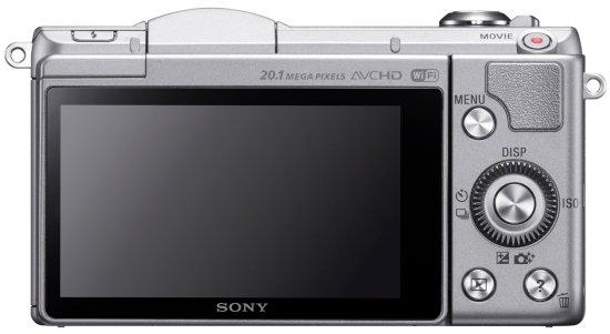 a5000_rear_silver.jpg