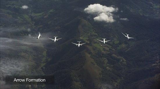 AirBus_A350-900_arrow_formation.jpg