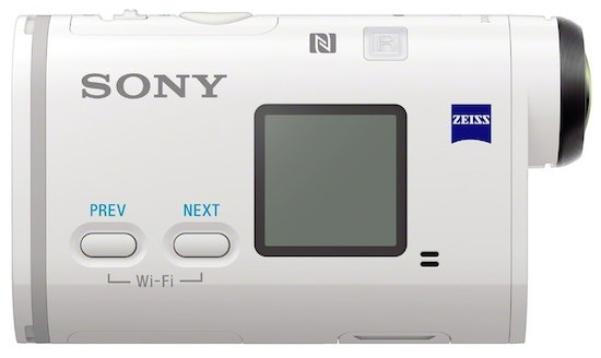 X100V_side1-1200.jpg