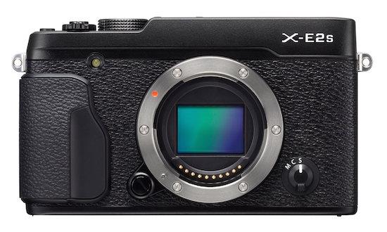 X-E2S_black_front.jpg