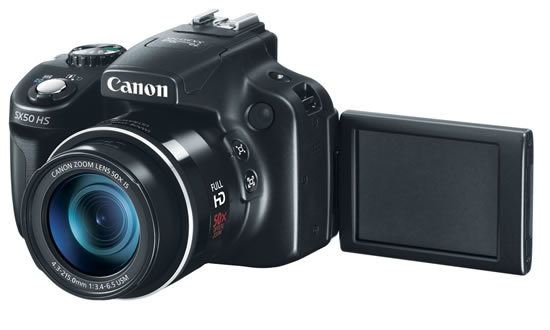 Canon-SX50HS-LCD-frontfacing.jpg