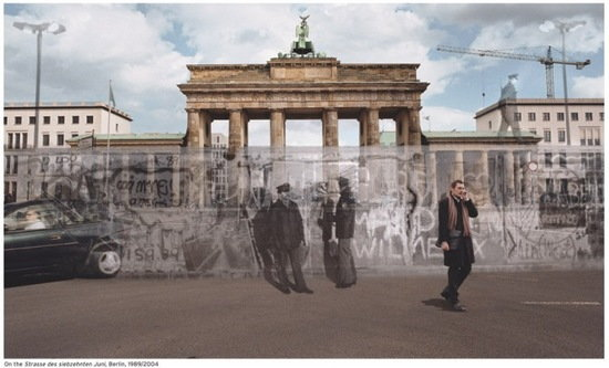 seth-taras_history_know_berlin-1.jpg