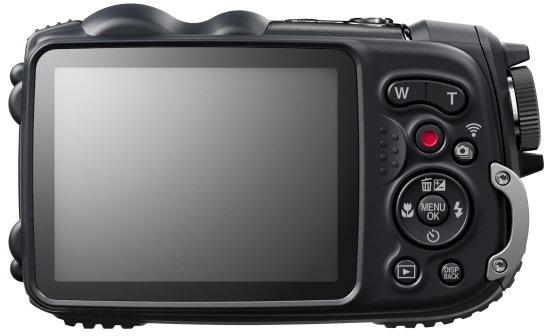 XP200_Black_Back.jpg