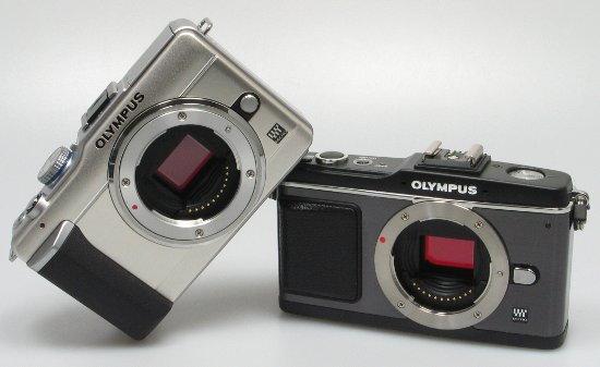 olympus_e_pl1_e_p2.jpg