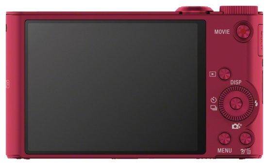 DSC_WX300__Red_Rear_jpg.jpg
