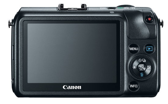 Canon-EOS-M-back.jpg