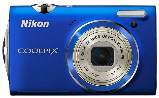 nikon_S5100_blue_550.jpg