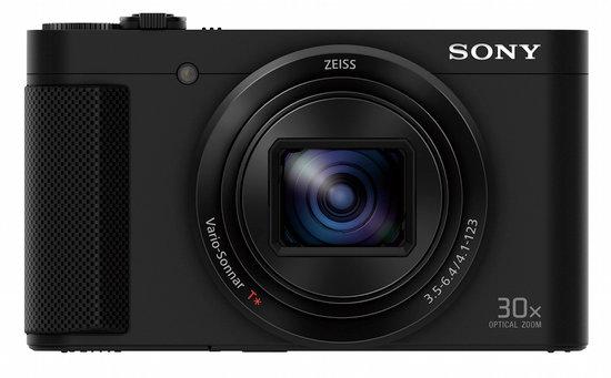 DSC-HX80_Front.jpg