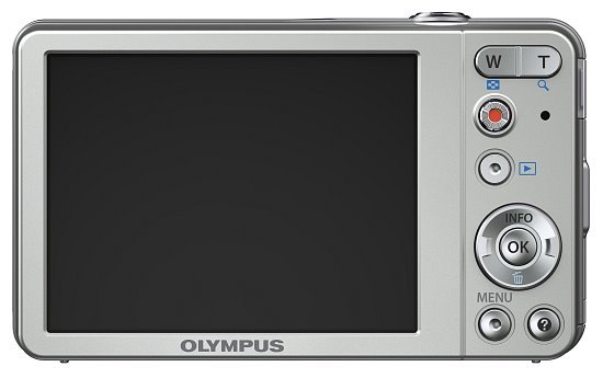 olympus_VG120_Back_550.jpg