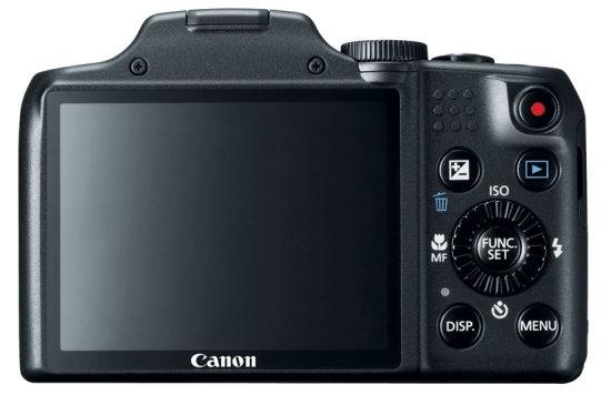 Canon_PowerShot_s170is_blkback.jpg