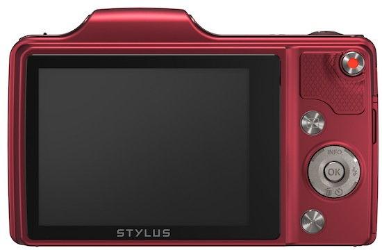 SZ-15_RED_BACK.jpg