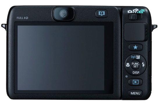 PowerShot_N100_Black_09.jpg