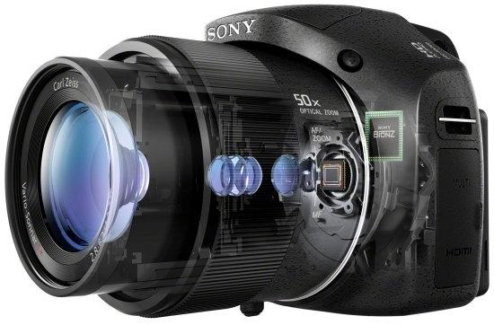 DSC-HX300_Phantomcut_jpg.jpg