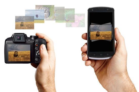 S9900W_WiFi-Image-Transfer.jpg