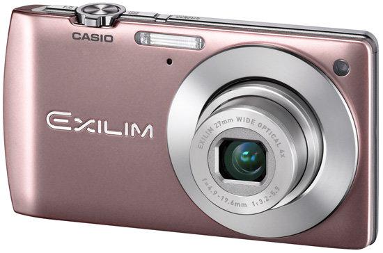 casio_EX-S200_pink_550.jpg