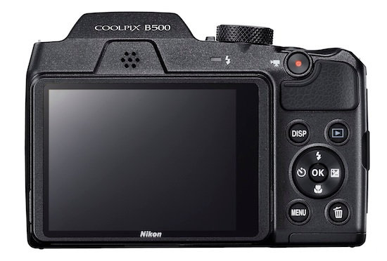 B500_BK_back.jpg