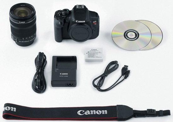 Canon_eost5i_18135lens_kit.jpg