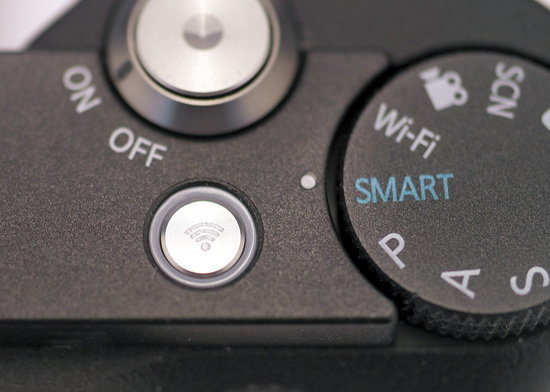 Thumbnail image for Smart Link Button on NX1000.jpg