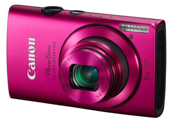 canon_elph310hs_pink_550.jpg