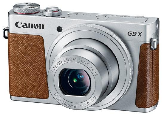 Canon_PowerShot_G9X_SILVER_3Q_CL.jpg