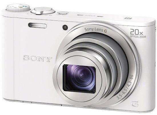 DSC-WX350_White_Right-1200.jpg