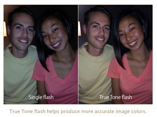 iPhone_5S_True_Tone_Flash.png