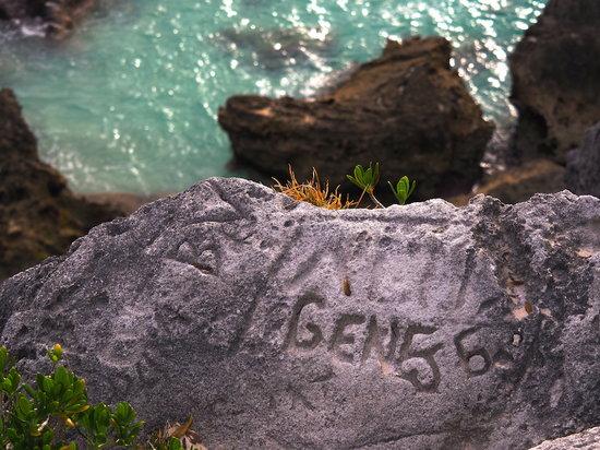 IslandGraffiti.jpg