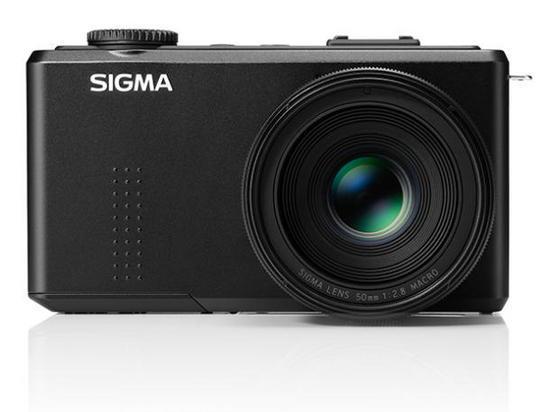 SIGMA_DP3-Merrill_front_610x458.jpg
