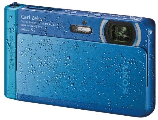 DSC_TX30__Right_Waterproof_Blue-jpg.jpg
